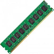 Memorie ECC DDR3-1600, 16GB, PC3-12800R Servere & Retelistica