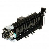 Cuptor HP 2430 Imprimante