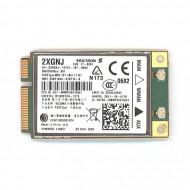 DELL 3G WWAN Card DW5550 2XGNJ Laptopuri