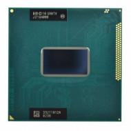 Procesor Intel Core i3-3120M 2.50GHz, 3MB Cache Laptopuri