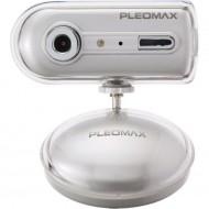Camera Web Samsung Pleomax PWC-7000X, Microfon Componente & Accesorii