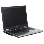 Laptop Toshiba Tecra A8, Intel Core 2 Duo T2300 1.66GHz, 2GB DDR2, 320GB SATA, DVD-RW, Grad B Laptopuri
