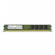Memorie RAM 8GB DDR3, PC3-10600, 1333MHz, 240 pin Calculatoare