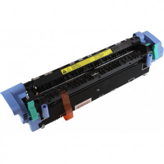 Cuptor HP 5550DN Imprimante