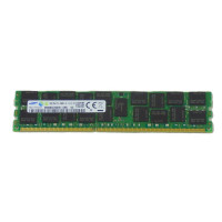 Memorie ECC DDR3-1866, 16GB, PC3-14900R