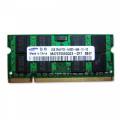 Memorie laptop SO-DIMM DDR2-800 2Gb PC2-6400S 200PIN