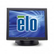 Monitor Touchscreen Elo 1515L, 15 Inch, VGA, USB, Serial, 1024 x 768 POS & Supraveghere