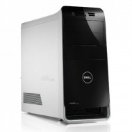 Calculator DELL XPS Studio 8100, Intel Core i7-860 2.80GHz, 8GB DDR3, 500GB SATA Calculatoare