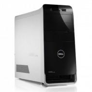 Calculator DELL XPS Studio 8100, Intel Core i7-2600 3.40GHz, 8GB DDR3, 500GB SATA Calculatoare