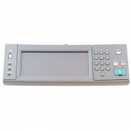 Display HP M3035 Imprimante