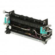 Cuptor HP 2015 Imprimante