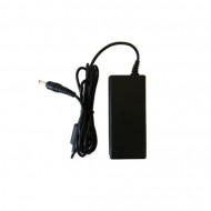 Adaptor Dell Wyse Z90 Thin Client Laptopuri