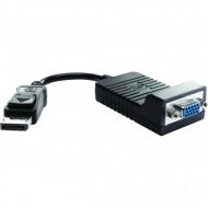 Adaptor cablu DisplayPort tata la VGA mama Calculatoare