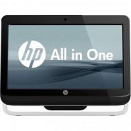 All In One HP Pro 3420, 20 Inch, Intel Core i3-2120 3.30GHz, 8GB DDR3, 500GB SATA, DVD-RW Calculatoare