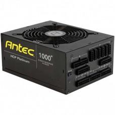 Sursa Antec Platinum High Pro 1000W Calculatoare