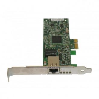 Placa retea Gigabit HP Broadcom BCM5761 NetXtreme Servere & Retelistica