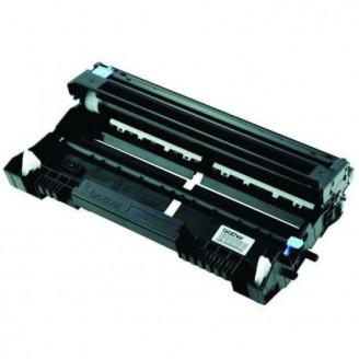 Drum Nou compatibil pentru Brother 5340/5350/5380/8380, 25000 pagini Imprimante