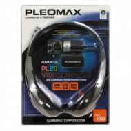 Camera Web + Casca cu microfon, Samsung Pleomax PWC-5000 Componente & Accesorii