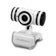 Camera Web Samsung Pleomax PWC-2200, Microfon Componente & Accesorii