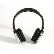 Casti Wireless Samsung Pleomax PHS-3800 Componente & Accesorii