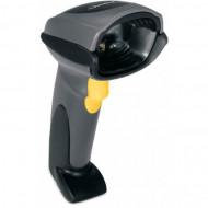 Cititor coduri de bare Motorola Symbol DS6708, USB, 2D, Negru + cablu USB POS & Supraveghere