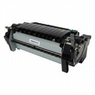 Cuptor (Fuser) Lexmark C792 Imprimante