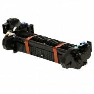Cuptor HP 4525 Imprimante