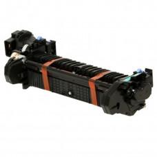 Cuptor HP 2055 Imprimante
