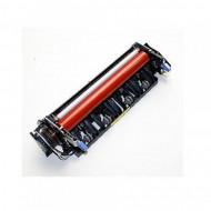Cuptor Brother HL-5240 Imprimante