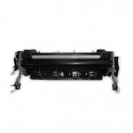 Cuptor Brother HL 5340/5350/8380 cu Rola Fuser Noua Imprimante