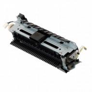 Cuptor HP LaserJet P3005 Imprimante