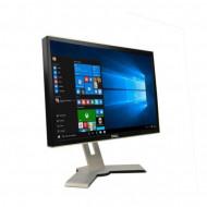 Monitor Dell 2007WFP, 20 Inch LCD, 1680 x 1050, VGA, DVI Monitoare & TV