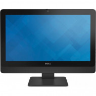 All In One DELL 9030 23 Inch Full HD LED, Intel Core i5-4590s 3.00GHz, 8GB DDR3, 120GB SSD, DVD-RW, Fara picior Calculatoare