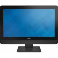 All In One DELL 9030, 23 Inch Full HD, Intel Core i5-4690S 3.20GHz, 4GB DDR3, 120GB SSD, Grad A- Calculatoare