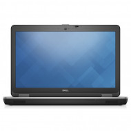 Laptop Dell Latitude E6540, Intel Core i7-4600M 2.90GHz, 8GB DDR3, 500GB SATA, 15.6 Inch Laptopuri