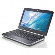Laptop DELL Latitude E5420, Intel Core i3-2350M 2.30GHz, 4GB DDR3, 120GB SSD, DVD-RW, 14 Inch, Webcam, Grad B (0269) Laptopuri