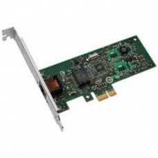 Placa de retea, Gigabit Ethernet PCI Express X1, Diverse modele Calculatoare