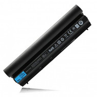 Baterie Green Cell FRR0G RFJMW pentru Laptopuri DELL Latitude, 10.8V, 4400mAh Laptopuri