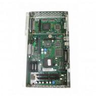 Formater HP 4345 Imprimante