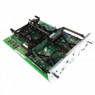 Formater HP CM6030 Imprimante