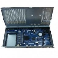 Formater HP LaserJet M5035 Imprimante