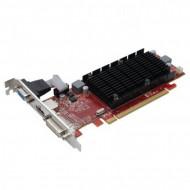 Placa video AMD Radeon HD 5450, 1024MB DDR3, HDMI, DVI, VGA, Diversi producatori Calculatoare