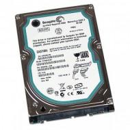 HDD Laptop 80GB, 2,5 inch, SATA, diversi producatori Laptopuri
