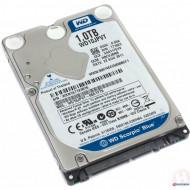 """HDD 1TB 2.5"""" laptop Laptopuri"""