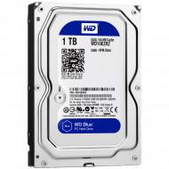 Hard Disk SATA 1TB 3.5 inch, Diverse modele Calculatoare