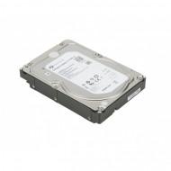 Hard Disk SATA 3TB 3.5 inch , Diverse modele Calculatoare
