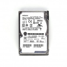 Hard Disk Server 900GB SAS ,10K RPM, 6Gbps, 2.5 Inch, 64MB cache Servere & Retelistica