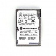 Hard Disk 600GB SAS ,10K RPM, 12Gbp/s, 2.5 Inch, 128MB cache Servere & Retelistica