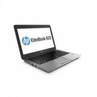 Laptop HP Elitebook 820 G2, Intel Core i5-5300U 2.30GHz, 8GB DDR3, 120GB SSD, Webcam, 12 Inch, Grad B Laptopuri