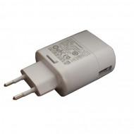 Incarcator USB Samsung AD200W, 1000mA Software & Diverse